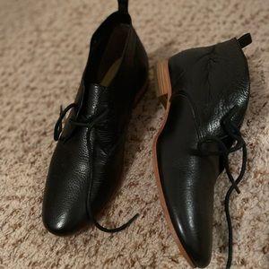 Shoes COLEHAAN